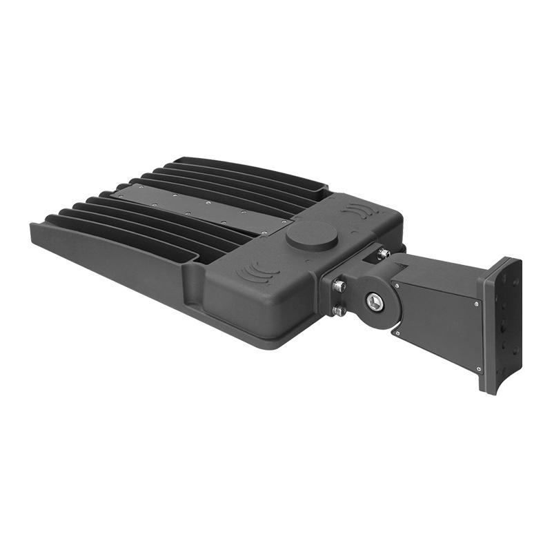 LED路灯美式鞋盒路灯200W-250W