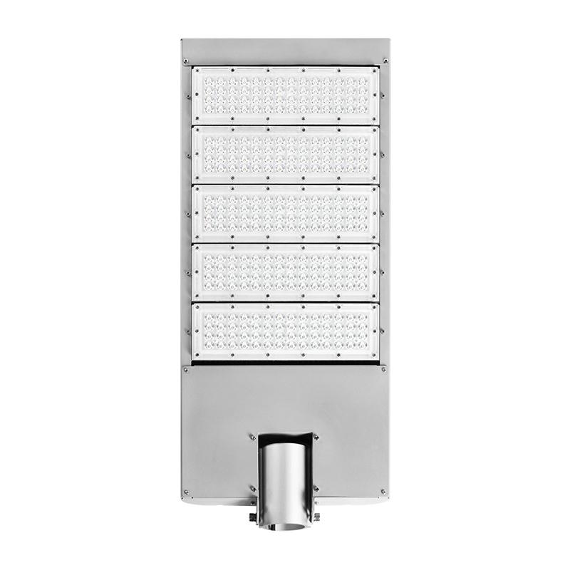 专业户外LED道路照明灯 高杆庭院小区灯 新农村道路照明 5模组