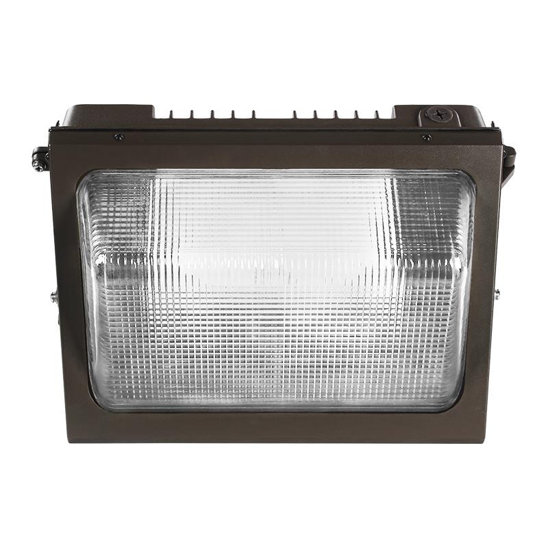 欧美户外防水壁灯 地铁隧道路灯 FL-BD-XSL1