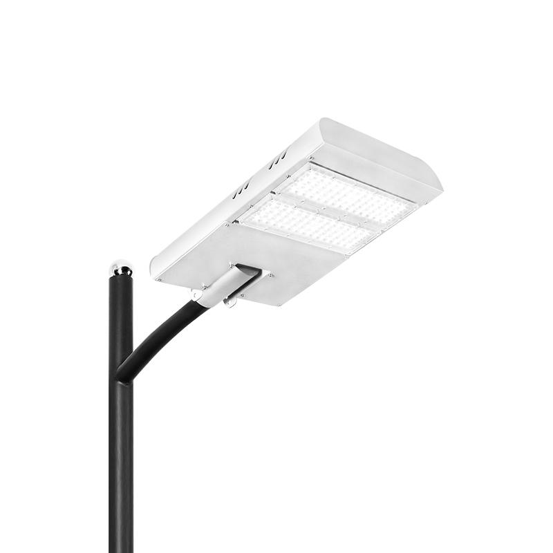 专业户外LED道路照明灯 高杆庭院小区灯 新农村道路照明灯