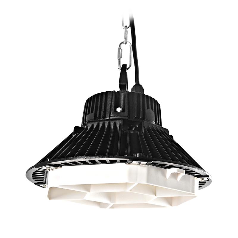 全新欧美风格设计 高亮LED工矿灯 高棚灯FL-UFO-BYL1