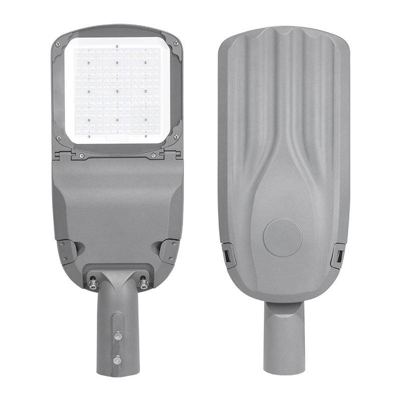 户外LED道路照明灯 城市道路 庭院小区 公园广场照明FL-LD-YY5
