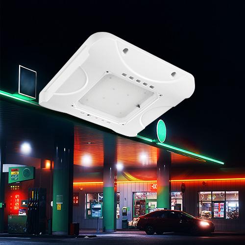 LED油站灯